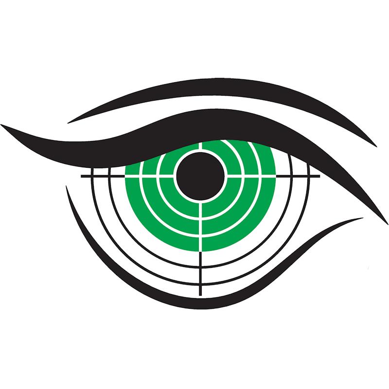 Logo-ohne-Schriftzug-Quadratisch.png