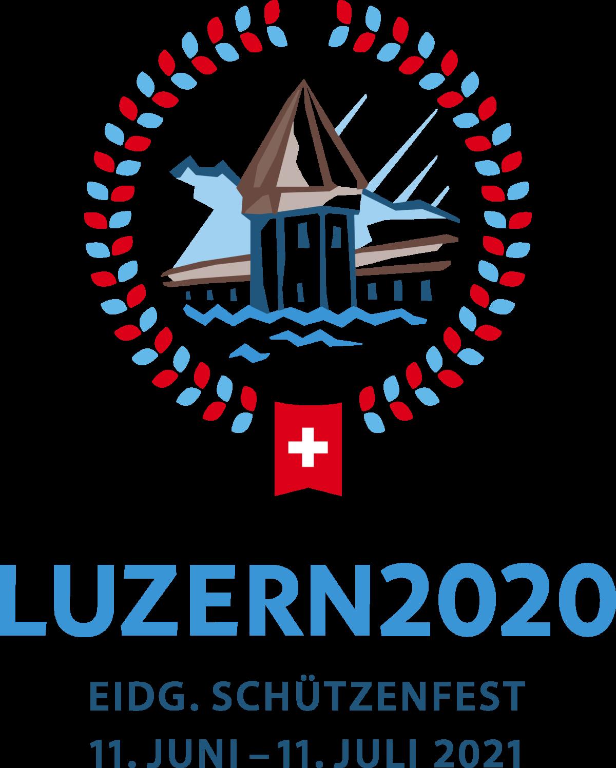Logo-V2021-1200x1497.png